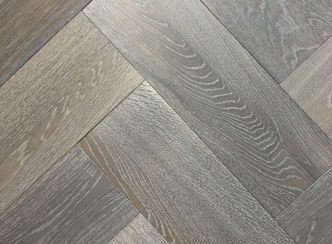 Nordic Grey