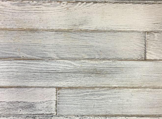505 Vintage  White