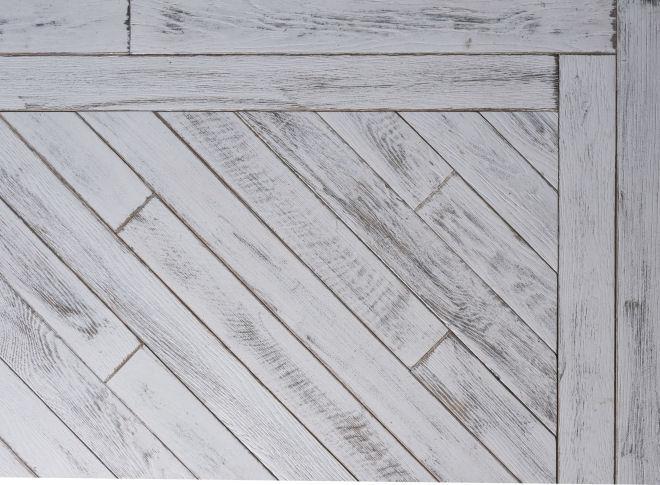 Engineered Oak Stripwood