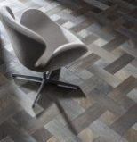 parquet flooring , Herringbone, Chevron, Planks, Versailles 1