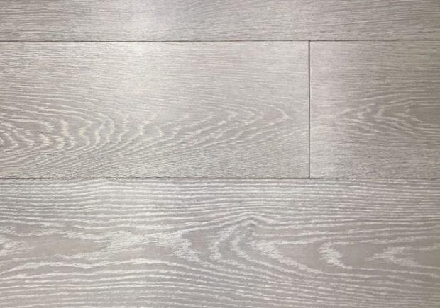 284 White Grey