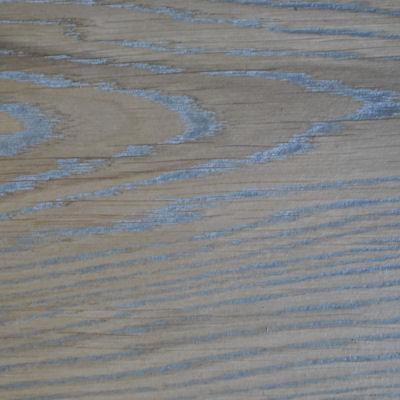 249-Silvered Oak