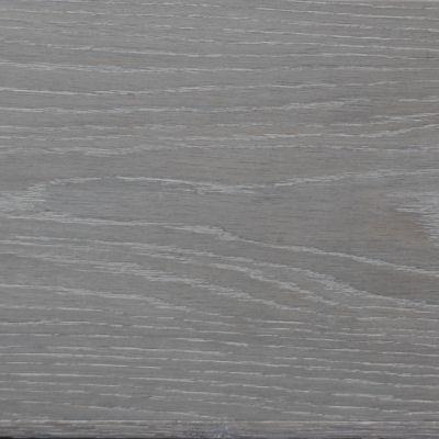 284-White Grey