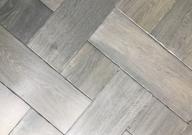 Broderie Col. 799 Reclaimed Grey