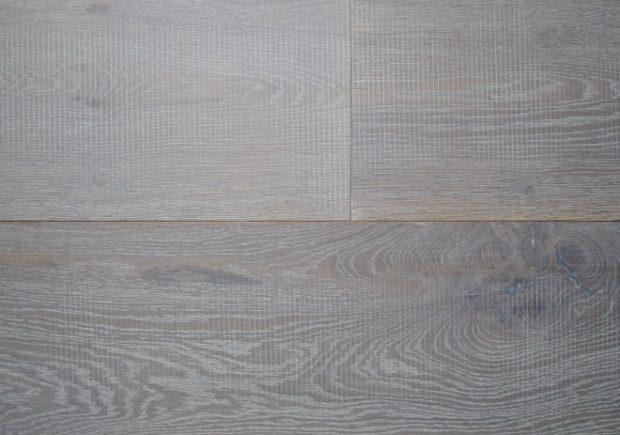 722 Tenorite Bandsawm Oak Flooring