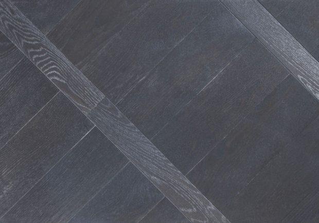 Col. 280 Delfino Eschelle Design Parquet Flooring