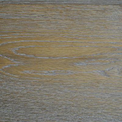 260 Driftwood