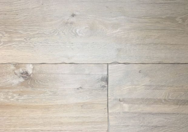 282 Old White Reclaimed Style