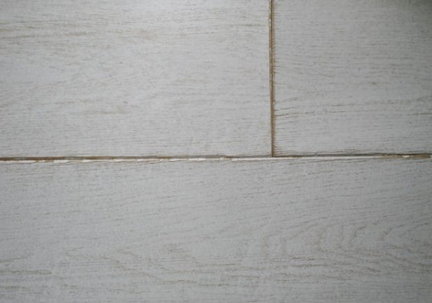 Col. 529 Vintage Natural Reclaimed Plank Flooring