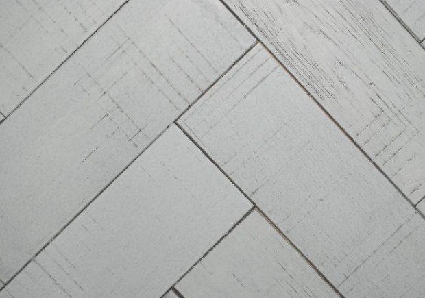 792 Whitestone Bandsawn Oak Flooring