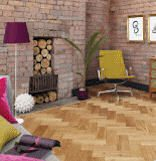 Parquet Floors , Herringbone, Chevron, Planks, Versailles