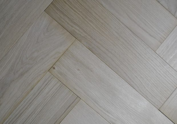 Herringbone Select Oak 22.50m2