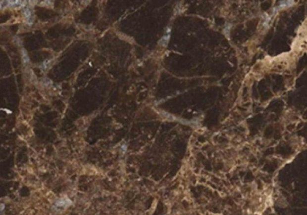 Emperador Marble Floor Tiles 41m2