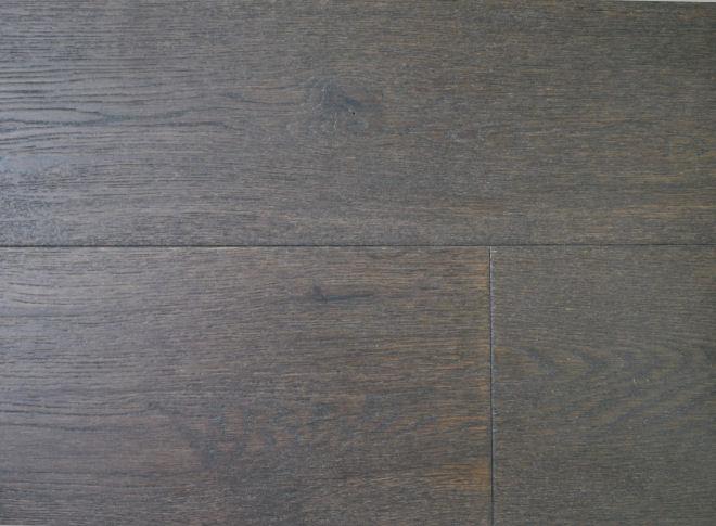 Kahrs Dark Oak Elegance 30.91m2