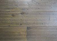 Mill Worn Antique Oak 12m2