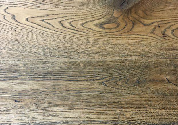 Rustic Oak Cognac £42.10m2