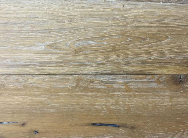Limed Oak Plank £38.50m2
