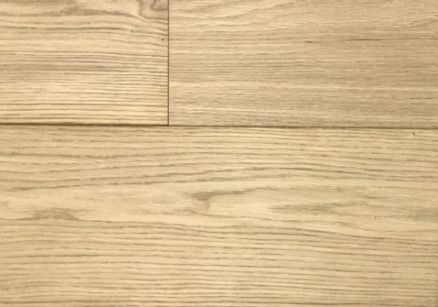 Select Oak Plank 6m2