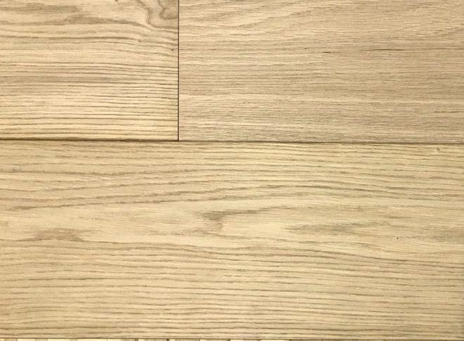 Select Oak Plank 35m2