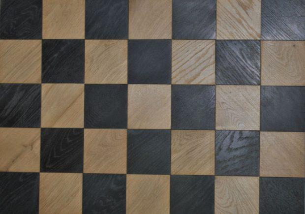 Checkerboard  8m2