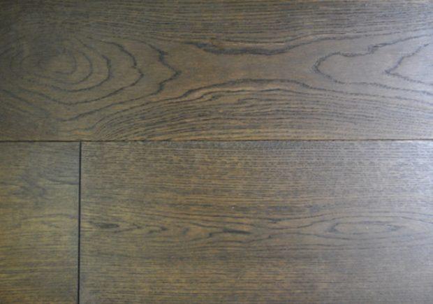 Wide Plank Select Oak 16m2