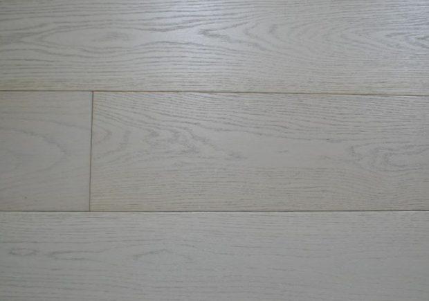 Oak Plank Col. Thistle 43.20m2