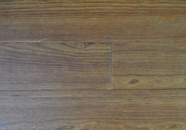 Amtico Stripwood SOLD