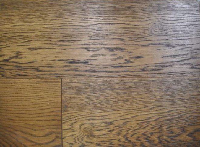 Oak Planks  28.20m2